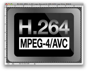 h264-mpeg4-avc-logo-new1-300x244.png
