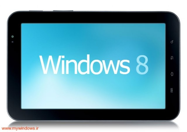 windows-8-tablet[1]