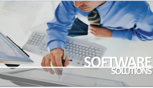 Software-Solutions[1]
