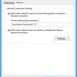 connected-wifi[1]