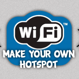 how-to-make-a-wifi-hotspot[1]