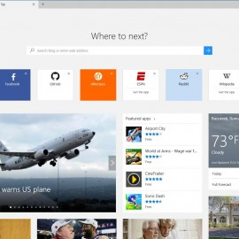 Microsoft-Edge-Browser-Finally-Available-in-Windows-10-Build-10135-483408-2